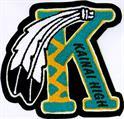Kainai High School