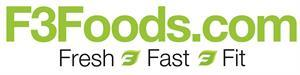F3 Foods