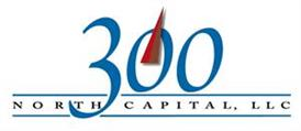 300 North Capital, LLC