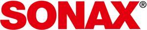 SONAX, SONAX USA, German Car Care Products