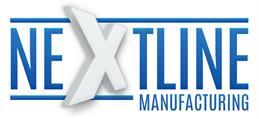 NextLine Manufacturing | www.nextlinemfg.com