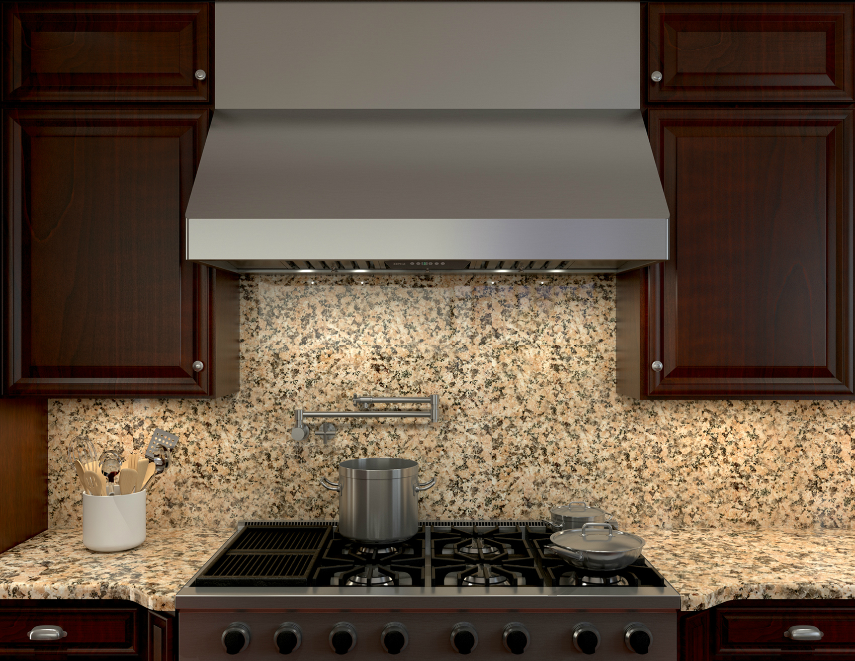 island range cabinet hood dp in under amazon roma appliances zephyr com