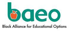 Black Alliance for Educational Alliance