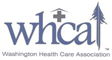 Washington Health Care Association