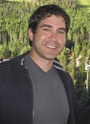 Dr. David Maloley