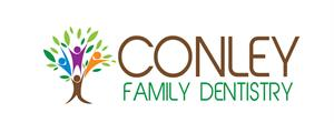 Conley Family Dentistry