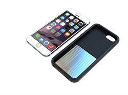 MOTA BendSafe Case for iPhone 6 Plus