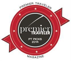 PT Picks Logo