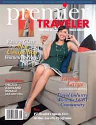 Oct/Nov Cover