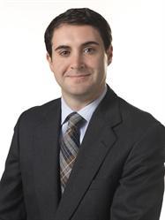 Strauss Troy Attorney Corey Hamilton