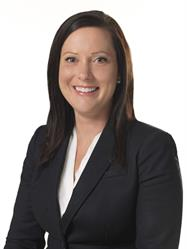 Strauss Troy Attorney Theresa Nelson
