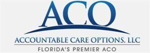 Accountable Care Options, LLC