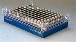 Magnum FLX Enhanced Universal Magnet Plate