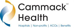 Cammack Health LLC