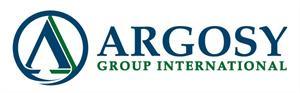 Argosy Group International