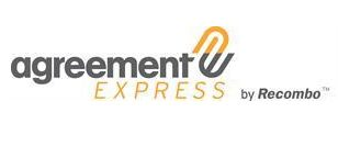 Agreement Express, powered by SimQ
