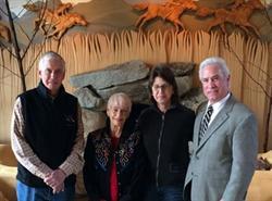 Tice Ranch, Diane Tice, J.P. King Auction Co.