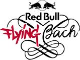 Red Bull Canada