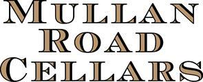 Mullan Road Cellars