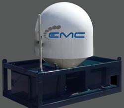 EMC's QuickSkid