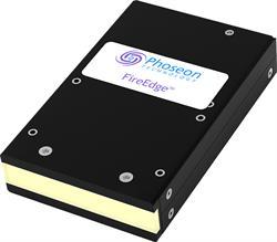 FireEdge FE200 UV LED light source