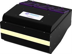 FireJet FJ200 UV LED light source