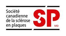 Société canadienne de la SP