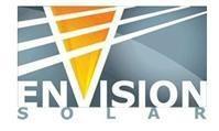 Envision Solar International