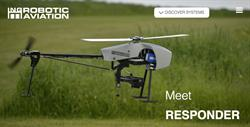 ING Robotic Aviation