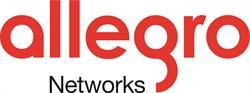 IIX Acquires Allegro Networks