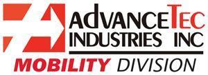 AdvanceTec Industries