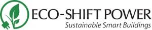 Eco-Shift Power Corp.