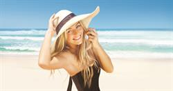 Experience the difference with Sunwing Vacations