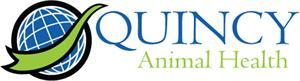 Quincy Bioscience