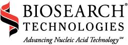 Biosearch Technologies logo