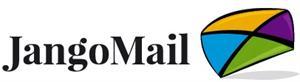 Email Marketing Company Logo
