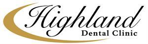 Highland Dental Clinic