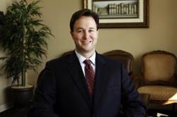 Dr. Robert Kipp Kline Highland Dental Clinic