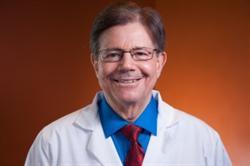 Dr. Andrew Dine