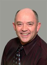 Dr. John Murphy