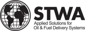 Save The World Air, Inc. Logo