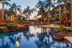 Wyndham Rewards Partners with Hawaiian Airlines