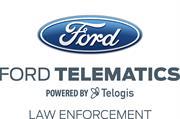 law enforcement, police, telematics