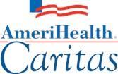 AmeriHealth Caritas Family of Companies