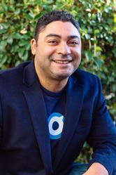Osama Bedier, Poynt CEO