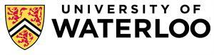 University of Waterloo logo