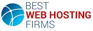 bestwebhostingfirms.com