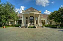 J.P. King Auction Company