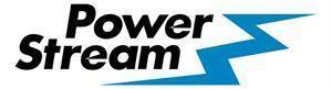 PowerStream