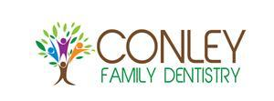 Conley Family Dentistry